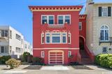 Property for sale at 8021 Geary Boulevard, San Francisco,  California 94121