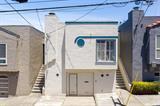 Property for sale at 126 Naglee Avenue, San Francisco,  California 94112