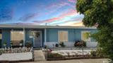 Property for sale at 2017 Arctic Street, San Leandro,  California 94577