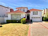 Property for sale at 520 Hillcrest Boulevard, Millbrae,  California 94030