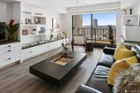 Property for sale at 1177 California Unit: 722, San Francisco,  California 94108