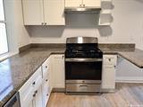 Property for sale at 1670 Kirkwood Avenue Unit: A, San Francisco,  California 94124