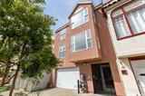 Property for sale at 1670 Kirkwood Avenue, San Francisco,  California 94124