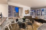 Property for sale at 301 Mission Street Unit: 21F, San Francisco,  California 94105