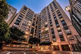 Property for sale at 1177 California Unit: 703, San Francisco,  California 94108