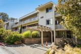 Property for sale at 332 Philip Drive Unit: 309, Daly City,  California 94015