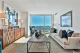 Property for sale at 425 1st Street Unit: 4705, San Francisco,  California 94105