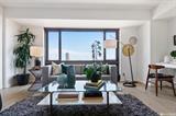 Property for sale at 1177 California Street Unit: 723, San Francisco,  California 94108
