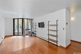 Property for sale at 900 Bush Street Unit: 111, San Francisco,  California 94109