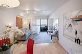 Property for sale at 601 Van Ness Avenue Unit: 245, San Francisco,  California 94102