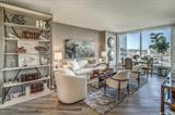 Property for sale at 401 Harrison Street Unit: 32A, San Francisco,  California 94105