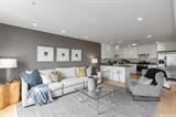 Property for sale at 1670 Kirkwood Avenue Unit: C, San Francisco,  California 94124