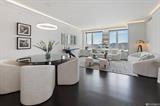 Property for sale at 188 Minna Street Unit: 32C, San Francisco,  California 94105