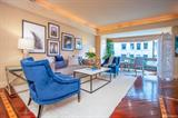 Property for sale at 1177 California Street Unit: 202, San Francisco,  California 94108