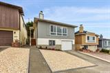 Property for sale at 51 Montebello Drive, Daly City,  California 94015