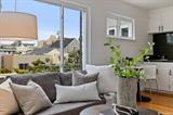 Property for sale at 471 23rd Avenue Unit: 5, San Francisco,  California 94121