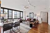 Property for sale at 250 King Street Unit: 880, San Francisco,  California 94107