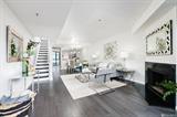 Property for sale at 601 Van Ness Avenue Unit: 25, San Francisco,  California 94102