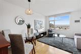 Property for sale at 1701 Jackson Street Unit: 604, San Francisco,  California 94109