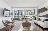 Property for sale at 300 3rd Street Unit: 705, San Francisco,  California 94107