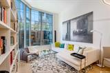 Property for sale at 333 Beale Street Unit: 8C, San Francisco,  California 94105
