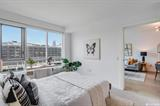 Property for sale at 110 Channel Street Unit: 514, San Francisco,  California 94158