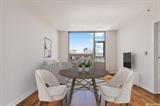 Property for sale at 177 Townsend Street Unit: 1126, San Francisco,  California 94107