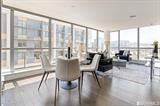 Property for sale at 718 Long Bridge Street Unit: 424, San Francisco,  California 94158