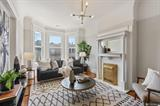 Property for sale at 1530 Larkin Street, San Francisco,  California 94109