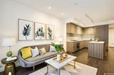 Property for sale at 110 Channel Street Unit: 622, San Francisco,  California 94158
