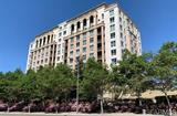 Property for sale at 1375 Lick Avenue Unit: 824, San Jose,  California 95110