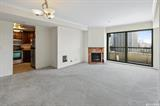 Property for sale at 601 Van Ness Avenue Unit: 948, San Francisco,  California 94102