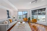 Property for sale at 400 Beale Street Unit: 1214, San Francisco,  California 94105