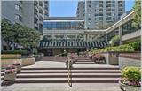 Property for sale at 601 Van Ness Avenue Unit: 744, San Francisco,  California 94102
