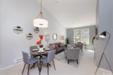 Property for sale at 320 Caldecott Lane Unit: 317, Oakland,  California 94618