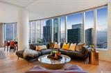 Property for sale at 201 Folsom Street Unit: 40E, San Francisco,  California 94105