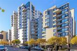Property for sale at 900 Bush Street Unit: 906, San Francisco,  California 94109