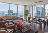 Property for sale at 488 Folsom Street Unit: 4401, San Francisco,  California 94105