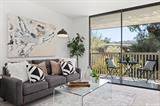 Property for sale at 8329 Shelter Creek Lane, San Bruno,  California 94066